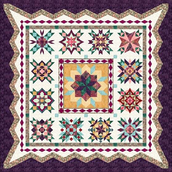 Capistrano batik.jpg