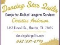 DSQ business card.jpg
