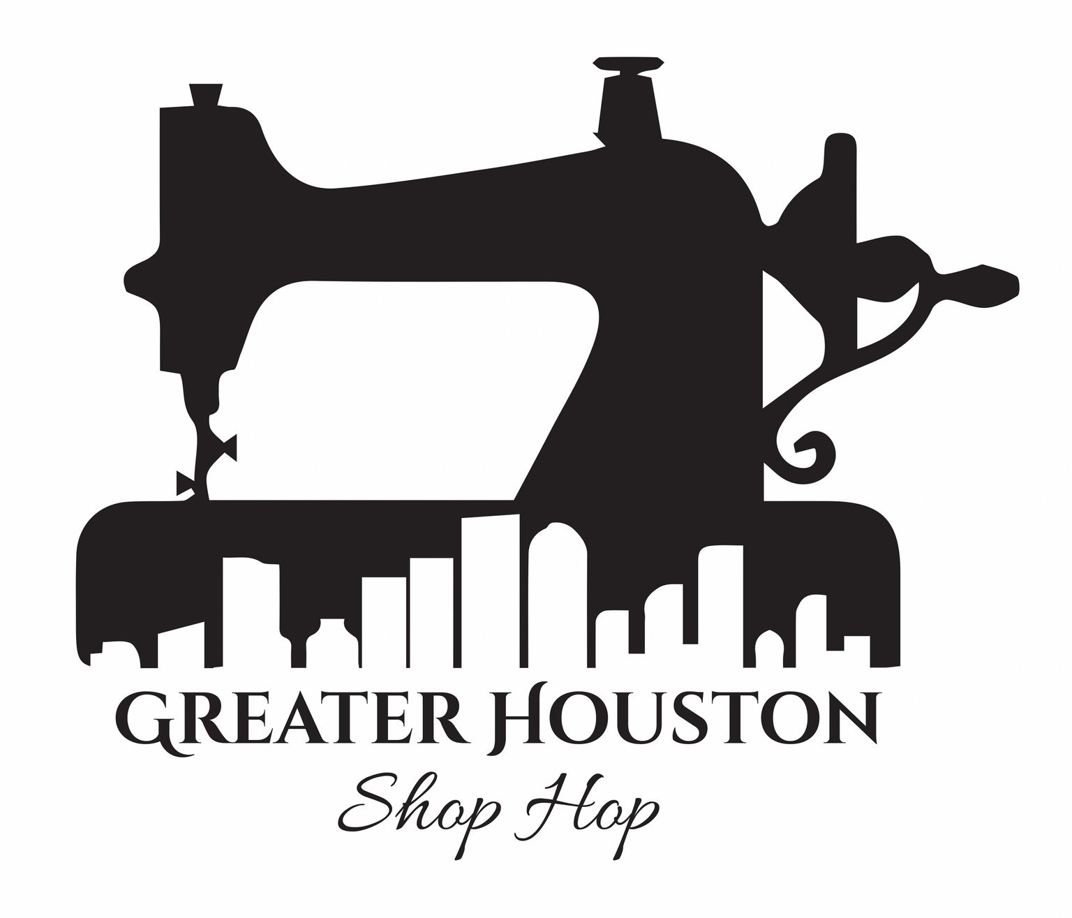 greater houston shop hop logo.jpg