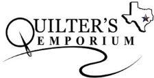 quilters emporium logo.jpg